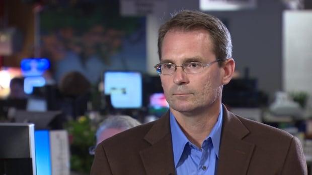 Randy Christensen