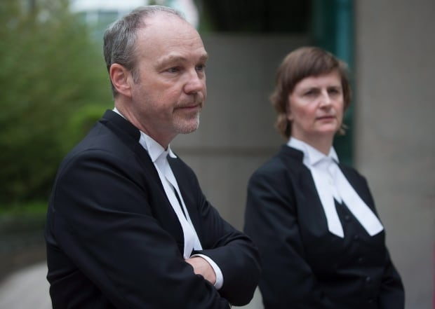 Terror Trial 20150602