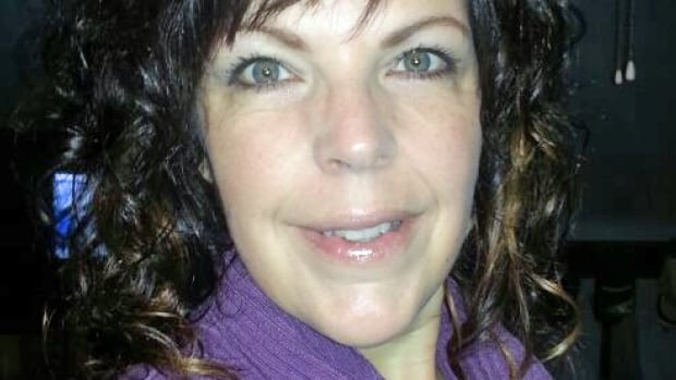 Lorri Baechler is one of two people found dead by Waterloo Regional Police on Sunday after neighbours reported hearing gunshots.