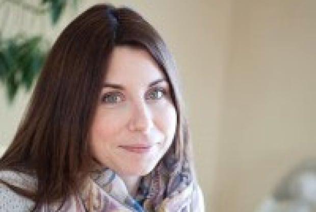 Lisa Carmody Doiron