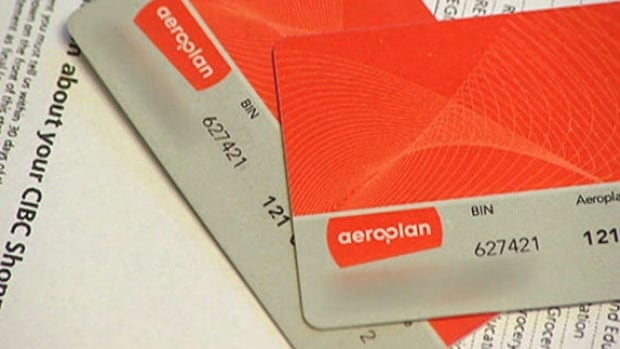 How Air Canada dumping Aeroplan will affect you
