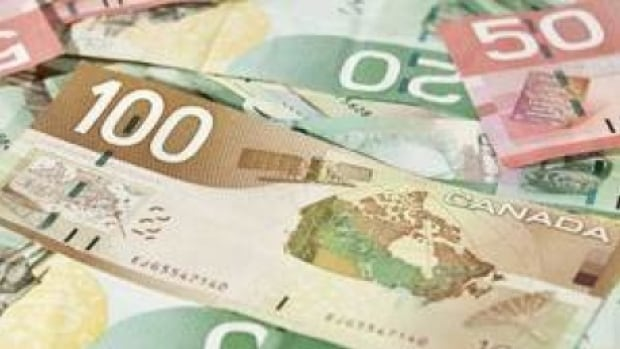 Smaller businesses in the province plan to invest about $11 billion this year, 27 per cent less than last year.