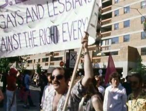 Pride 1981