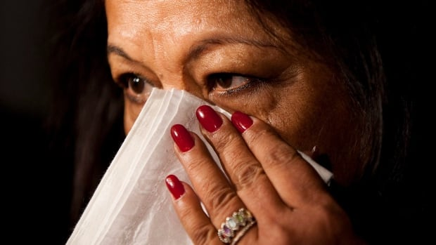 """""""Today, we see such propaganda being passed around,"""" Shipra Rana writes about the continuing aftermath of Air India Flight 182."""