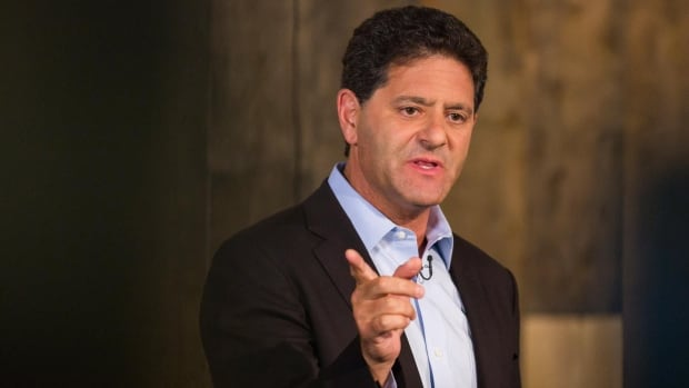 """There are two reasons you might want to raise wages for workers. The first is because you feel sorry for them, a social justice argument. But the bigger argument to be made, is it's good for growth. It's good for the economy,"" said Seattle multimillionaire Nick Hanauer."
