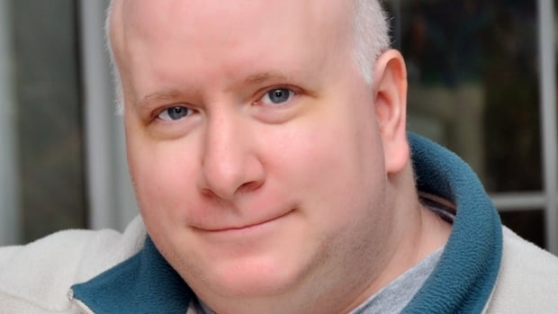University of Victoria PhD candidate Roderick MacIsaac, committed suicide three months after he was fired by the B.C. government.