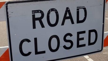 Mohawk Road W. reopens after water main break