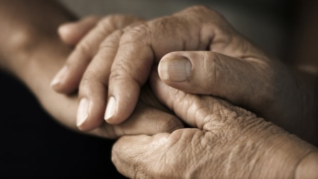 Elder abuse is more widespread than you may think