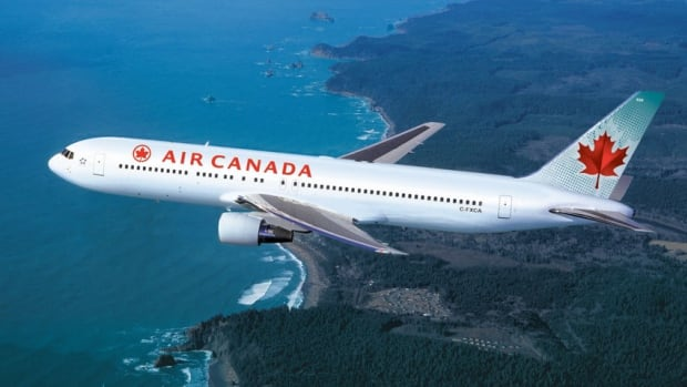 Air Canada and WestJet have both announced new flights to Gatwick London.