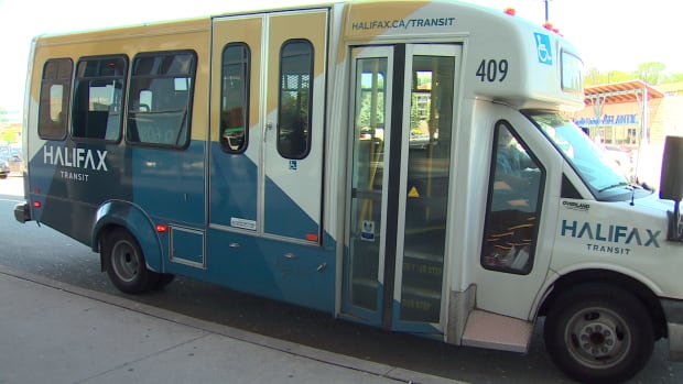 Access-A-Bus