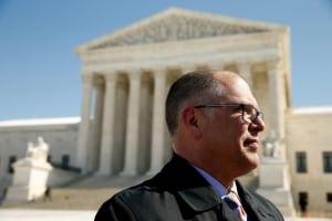 Supreme Court Gay Marriage The Plaintiffs