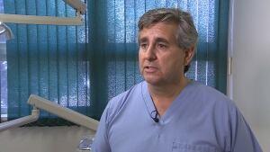 Randall Croutze-dentist