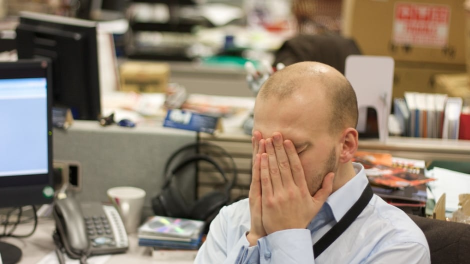Incivility in the workplace can affect employees' job performance, motivation and commitment to an organization.