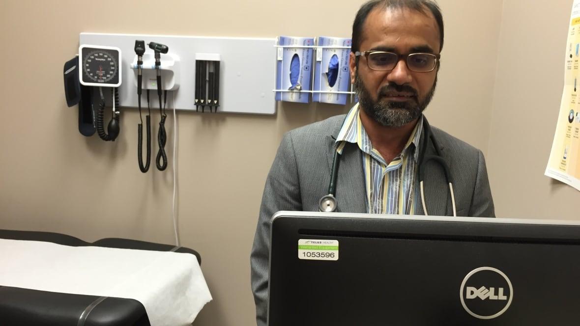 Kitchener Doctors Accepting New Patients