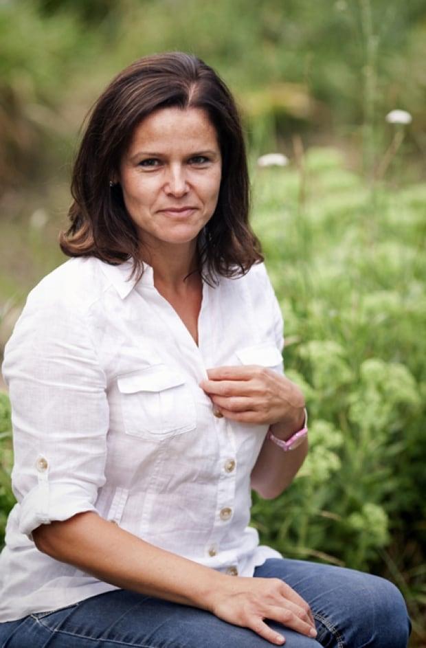 Ewa Urbaniak-Rybicka