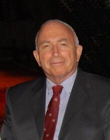 Danny Ben-Natan