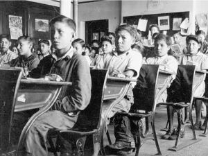 0416 residential schools