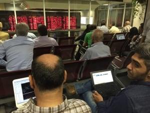 iran-stock-market-investors