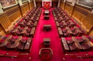 Senate Union 20150639