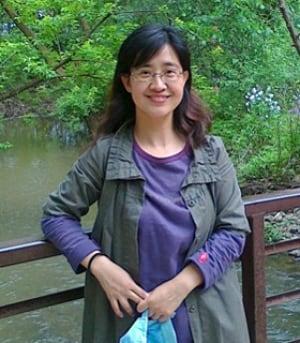 Lihua Yang