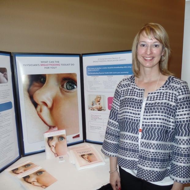Dr. Amanda Pendergast