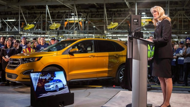 analysis of ford motor company's operations 19022016 learn about ford motor company and how to analyze its business using financial ratios that help assess leverage, operations  company's roe ford's.