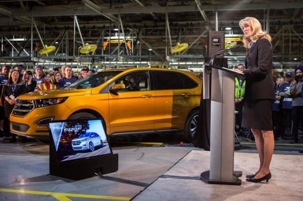 Ford Edge 20150226