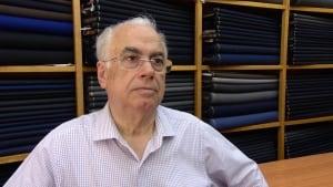 Michaelis Brobonas Greece referendum debt crisis