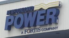 li-newfoundland-power-sign-