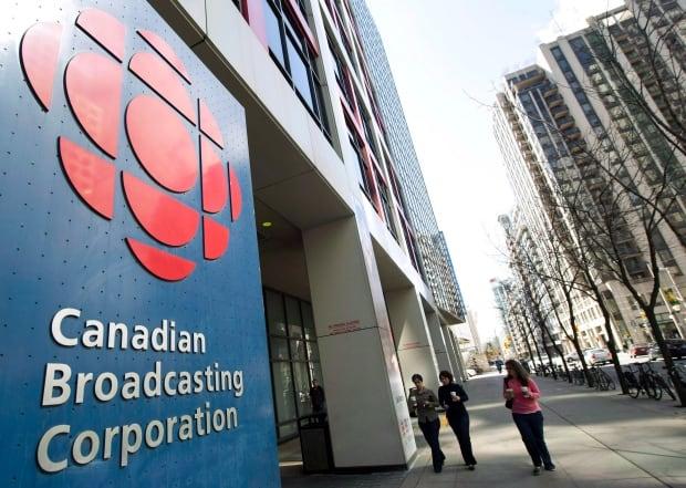 CBC Revenue 20150622