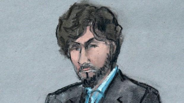 Boston Marathon bomber's death sentence overturned by appeals court | CBC News