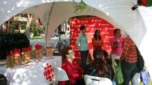 CBC Montreal Do Crew 2nd year anniversary