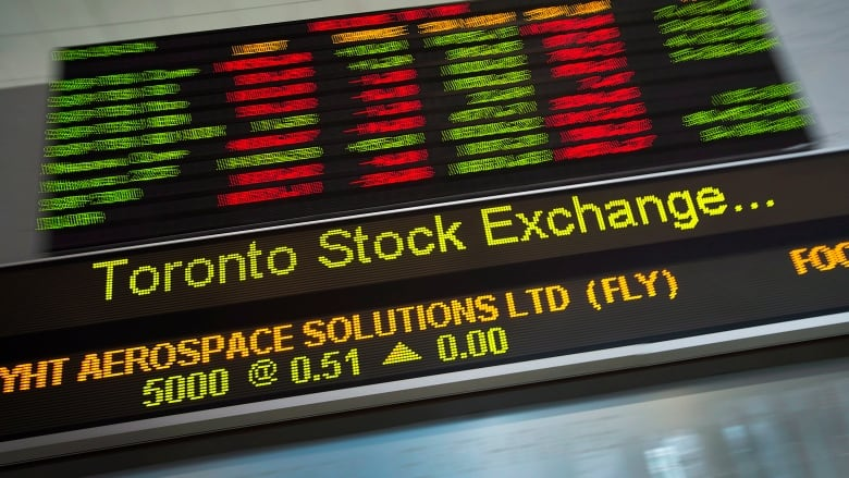 Year-end tax tips: Timing is critical for many moves | CBC News