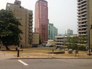 1401 Robson Street