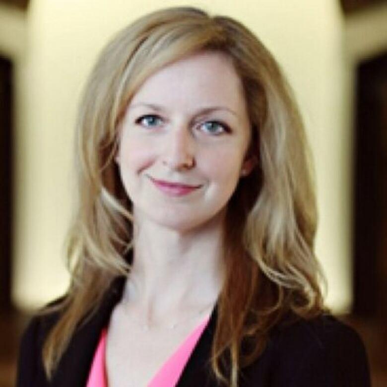 Divorce attorney winnipeg