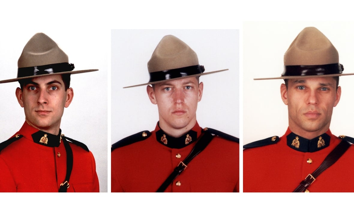 RCMP labour code trial in Moncton Mountie shootings hears from tactical expert