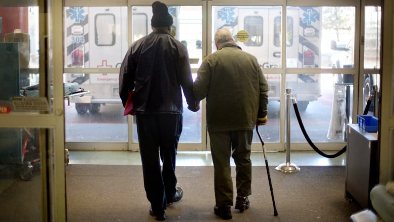 1 in 18 Canadian hospital patients experience harm from preventable errors: report