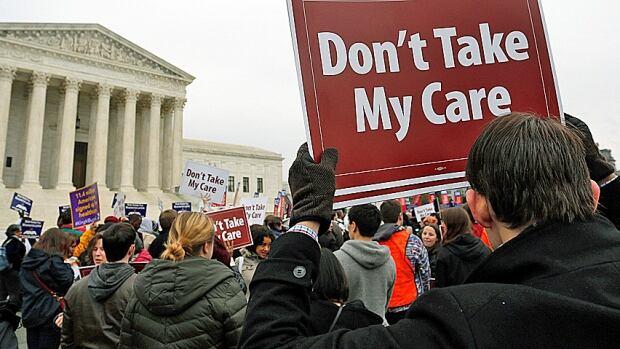 USA-COURT/HEALTHCARE