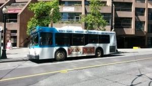 Bowen bus 2
