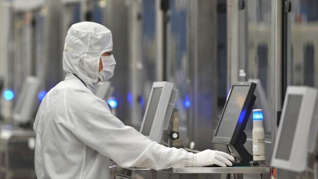 IBM announces 7 nm computer chip breakthrough