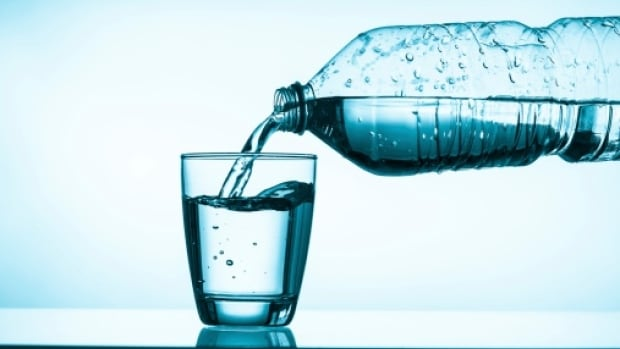 An online petition urging the B.C. government to charge Nestlé more for access B.C. water has received over 200,000 signatures.