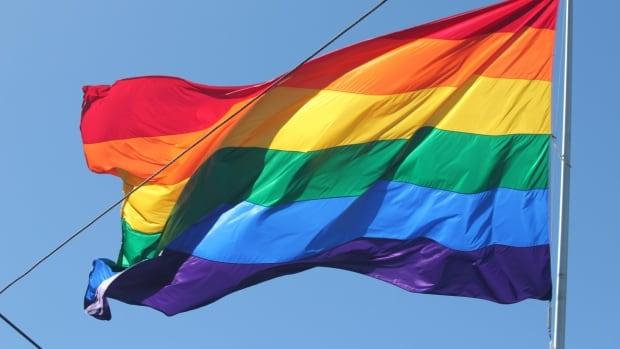 The Cape Breton Pride festival runs until August 16.