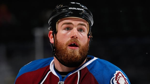 Former Avalanche centre Ryan O'Reilly, now with the Sabres, has been charged with impaired driving by the Ontario Provincial Police. O'Reilley, who was traded to Buffalo at the recent NHL draft, has also been charged with care or control over 80 milligrams and failing to remain at the scene of an accident. Media reports say the truck crashed into a Tim Hortons in Lucan, Ont.