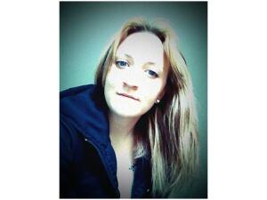 Samantha Higgins 22 Montreal missing
