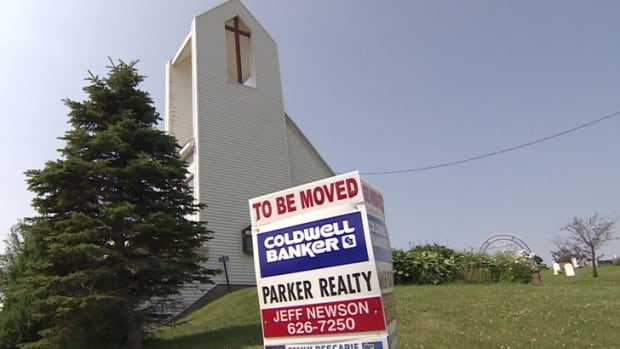p-e-i-churches-for-sale.jpg