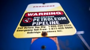 What the Supreme Court rulings mean for pipeline proponents (it could be good news)