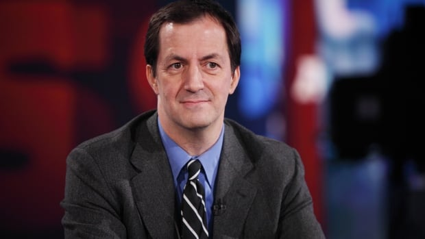Andrew Coyne announced on Twitter he has resigned as editor of editorials and comment for the National Post, but will continue as a columnist with the paper.