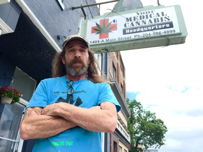 Image result for manitoba dispensary