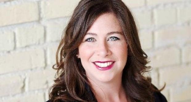 Melissa Durrell