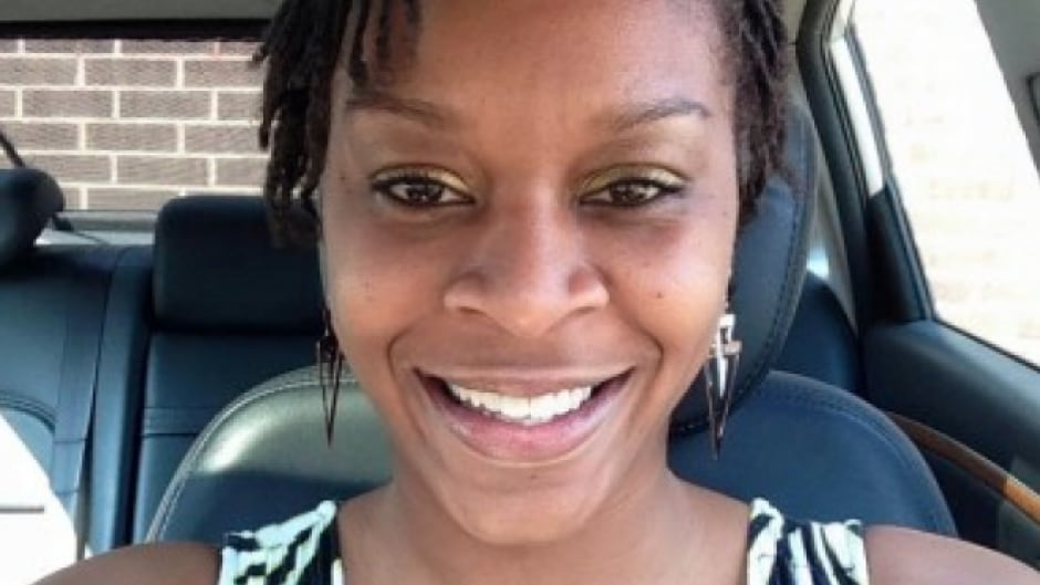 Sandra Bland was 28-years-old when she was found dead in a Texas jail cell on Monday. She'd been arrested three days earlier, after being pulled over for a traffic violation.